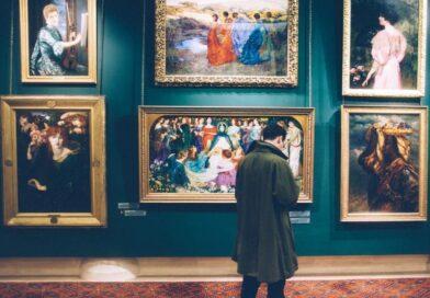 Få råd til kulturelle oplevelser - investere dine penge